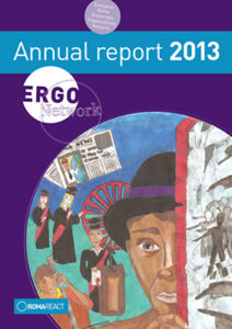 ERGO-network-annual-report-2013