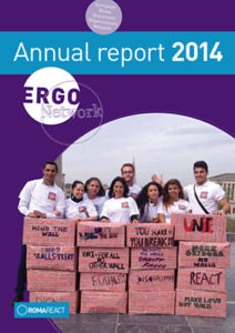 ERGO-network-annual-report-2014
