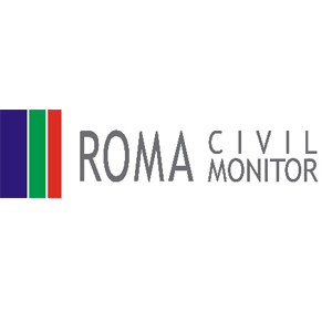Roma-Civil-Monitor